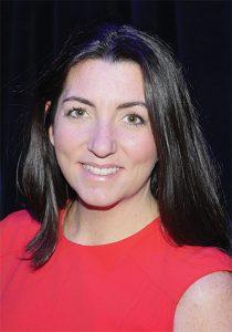 Michelle-Tramantano-Headshot