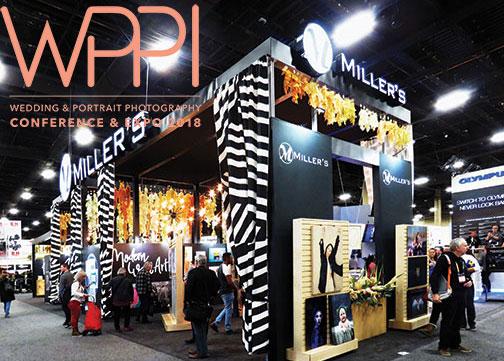 Millers_at_WPPI-2018-Egger-banner