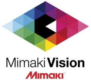 Mimaki-Vision
