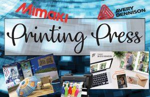 PrintingPress-Banner-4-18