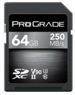 ProGrade-digital-V90-64GB