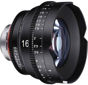 Rokinon-Xeen-16mm-T2.6