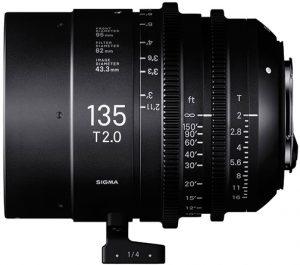 Sigma-135mm-T2-FF