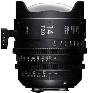 Sigma-14mm-T2-FF-Cine