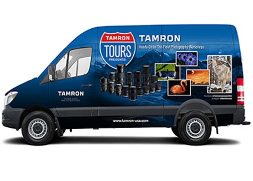 Tamron-Tour-Banner-2018