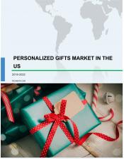 Technavio-reportUS-gift-cover