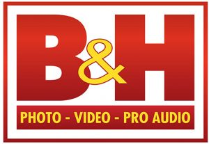 BH_logo_GOV3
