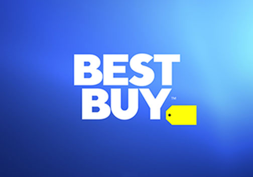 Best-Buy-New-Logo-Banner