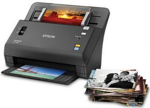 Epson-FastFoto-FF-640