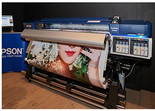 Epson-SureColor-S60600-w-output-banner