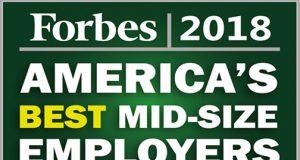 Forbes-2018-Best-Employer