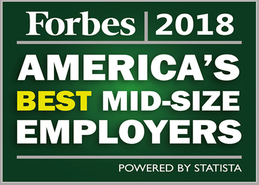 Forbes-2018-Best-Employer