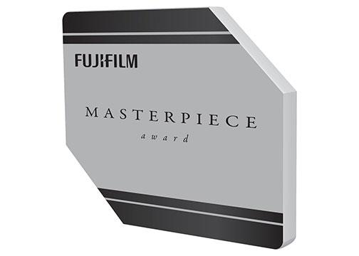Fujfilm-Masterpiece-Award