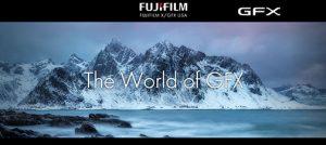 Fujifilm-GFX-world-banner