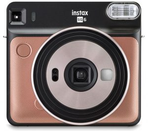 Fujifilm-Instax-Square-SQ6-blushgold