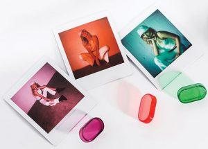 Fujifilm-Instax-Square-SQ6-filters