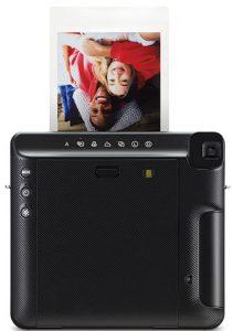 Fujifilm-Instax-Square-SQ6-printing
