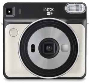 Fujifilm-Instax-Square-SQ6-white