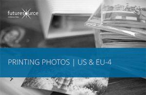 Futuresource-Printing-Cover