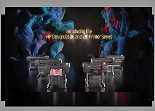 HP-DesignJet-Z6-Z9-banner