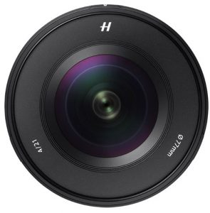Hasselblad-XCD4-21mm-ultrawide-banner