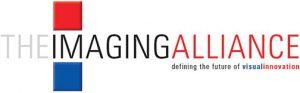 Imaging-Alliance-Logo-2