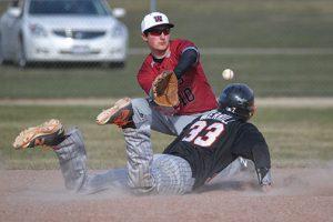 Jim-Koepnick_Ripon-High-School-baseball