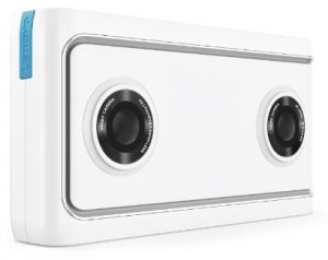Lenovo-Mirage-Camera-right