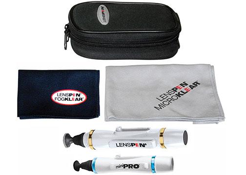 LensPen-Outdoor-Pro-Kit-Banner