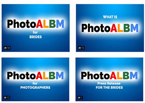 PhotoALBM-banner-518