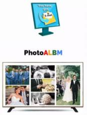 PhotoALBM-graphic