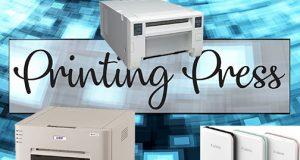 PrintingPress-Banner-5-2018