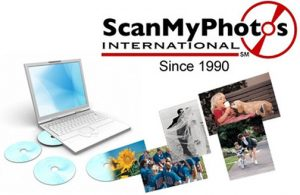 ScanMyPhotosGraphic