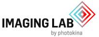 photokina-Imaging-Lab-logo