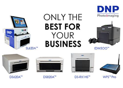Dnp Pro Scott Proposki Host Free Printing Seminar Digital