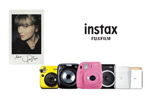 Fujifilm-Instax-Taylor-Swift