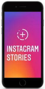 Instagram-Stories-graphic
