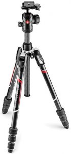 Manfrotto-Befree-Advanced-CarbonFiber-front