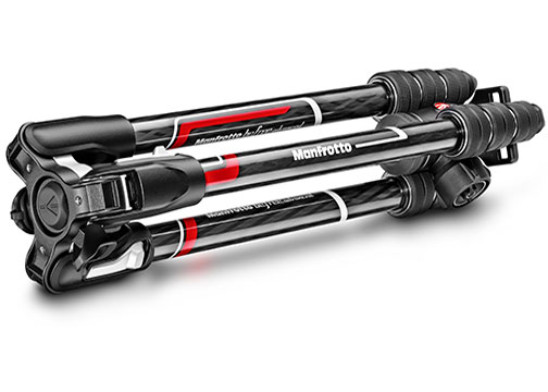 Manfrotto-Befree-Carbon-Fiber-banner