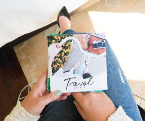 Mixbook-Mini-Travel-Book