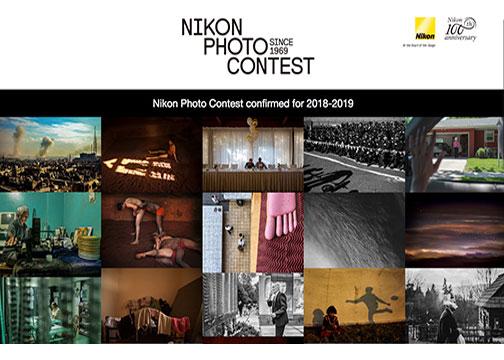 Nikon-Photo-Contest-Banner-718