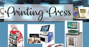 PrintingPress-Kiosks-618-banner