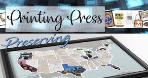 PrintingPress-Travel-68-banner