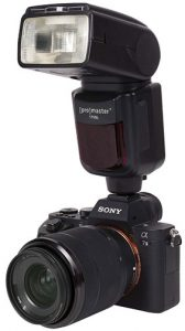 ProMaster-170SL-on-Canon