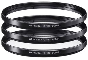 Sigma-WR-Ceramic-Protectors