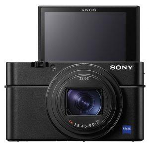 Sony-DSC-RX100-VI_lcd