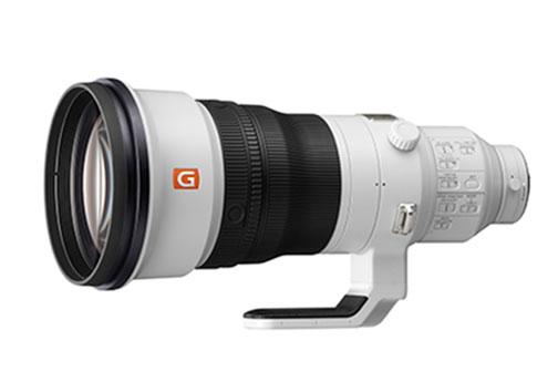 Sony-FE-400mm-F28-GM-OSS-side
