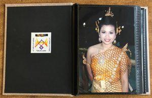 Thailand-Photo-Album2