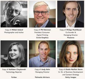 Visual-1st-2018-panelist-judges