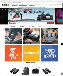 BC-5-homepage